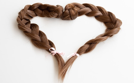 scalp-egitimi-dersleri